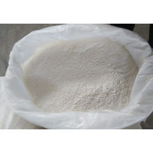 Sodium Carboxymethylcellulose in Textile Grade CMC