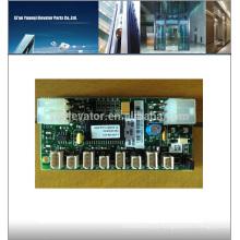 Kone elevador Comunicación Junta KM713780G11