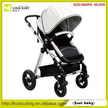 Neue en1888 Luxus-Design Reise-System Baby Kinderwagen Baby Kinderwagen mit Wagen Preise