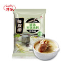 Model---HaiDiLao Broth Flavor Hot Pot Soup Base