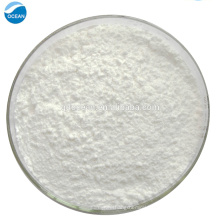 Hot sale ! hot cake ! High quality best nootropics powder pramiracetam 68497-62-1