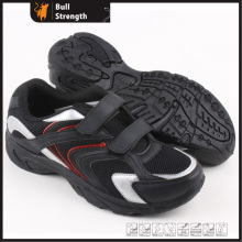PVC Outsole Summer Outdoor Shoe (SN5318)