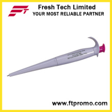 Cheap Promotional Ball Point Pen with Logo Printed