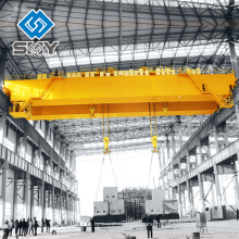 Material Handling Equipment , Crane Manufacturing Expert Products