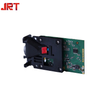 JRT low cost laser mini ir distance sensor