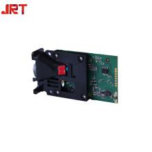 ОГД низкая стоимость лазерный мини ИК датчик расстояния