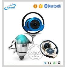 À venda preço barato para fone de ouvido sem fio Bluetooth e fone de ouvido e fone de ouvido fabricados na China