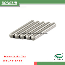 High Precision Round Ended Needle Roller