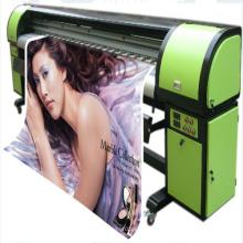 de inyección de tinta de la Epson impresora de chorro de tinta de la sublimación ZX-3302