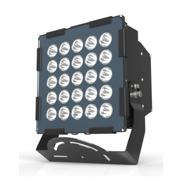 400W 500W 600W 800W 1000W 1200W Outdoor Stadium Reflektor LED Flood Lights dla sportu