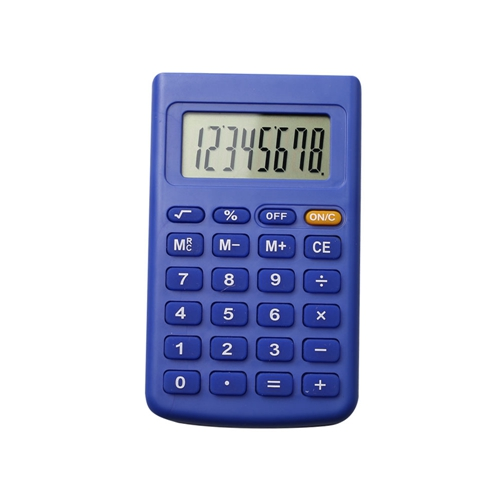 hy-2091 500 PROMOTION CALCULATOR (10)