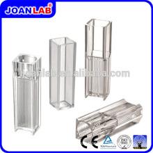 JOAN LAB Disposable Plastic Spectrometer Cuvette