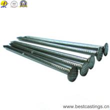 Meilleure qualité Q195 Common Wire Nail