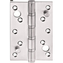 Stainless Steel 5 Ball Bearing Door Hinge