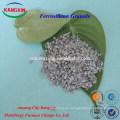 Alta calidad Ferro Silicio Fesi 75 mejor fabricante