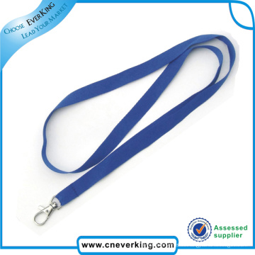 Accept Paypal Customized ID Card Leeres Halsband