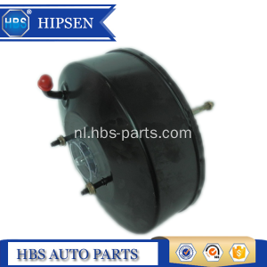 9 Inch Single Brake Vacuum Booster OEM 44610-60320