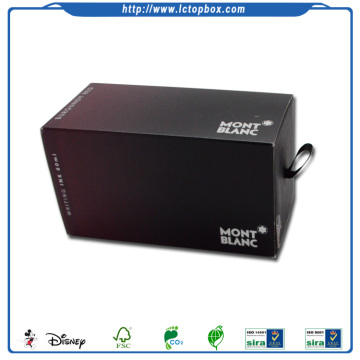Top Sale Premium Perfume Packaging Box