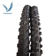 Gute Qualität 20 Zoll BMX-Reifen