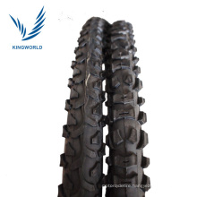 Good quality 20 inch BMX tire