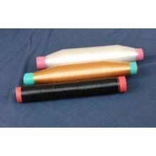 0,40 mm 100% de fils de monofilaments de polypropylène