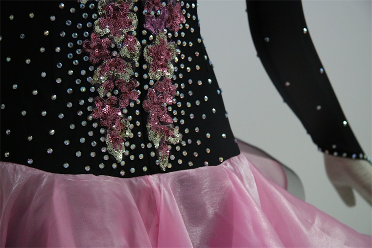 Adult Dance Costumes