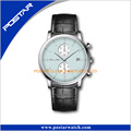 Japan Imported Quartz Movt Waterproof Wrist Watch