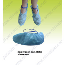 Antistatic PP Shoecover (LY-NSC-A)