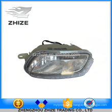 China supply EX factory price high quality bus spare parts 3716-00180 side turn signal lamp for Yutong Higer bus