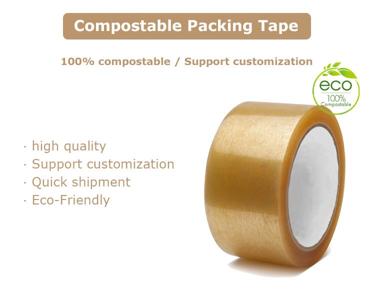 biodegradable tape (1)