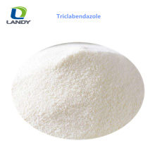 Chine Fiable Qualité BPV85 Triclabendazole prix