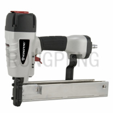 Rongpeng 2550n Wide Crown Stapler