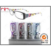 Óculos de leitura com display (DPR009)