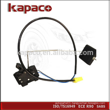 Top fuel tank level sensor sender WGI500070 for Land Rover Discovery 3