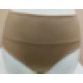 Ropa interior de las mujeres del alto corte de la alta calidad inconsútil bragas