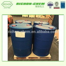 PEG 400, 600, 800 para el procesamiento textil CAS 25322-68-3