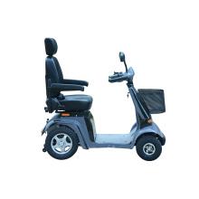 Scooters elétricos da mobilidade do tipo do pássaro de Bey 2016