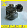 DETROIT diesel S60 sobrealimentador TMF5101 465695-9001