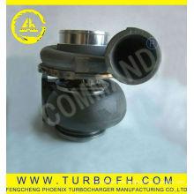 DETROIT diesel S60 Kompressor TMF5101 465695-9001