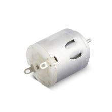 speed 10000rpm 15v 1.5v 3v 12v mini r260 strong vibration 260 vibrating motor 3v