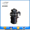 High-quality air filter sensor for yutong kinglong higer