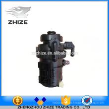 Hochwertiger Luftfiltersensor für Yutong Kinglong Higer