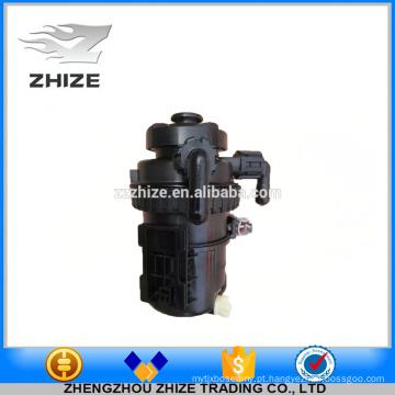 Sensor de filtro de ar de alta qualidade para yutong kinglong higer