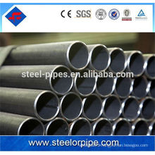 Best din en 10220 high-strength spiral welded steel pipe