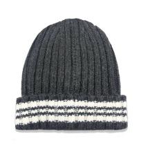 Fashion Beanie Hats Wholesale