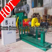 Fish Feed Pellet Mill (NMB-60B)