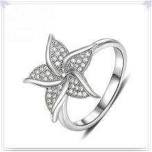 Acessórios de moda Anel de liga de jóias de moda (AL0035)