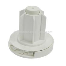 Roller ciego componente fábrica con alta calidad y precio adecuado