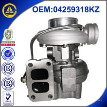 S200G bf6m1013kz turbo para deutz bf6m1013