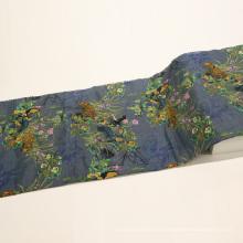 2016 Fashion Ramie Fabrics for Summer